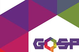 GQSP ( UNIDO)