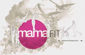 MamaFIT