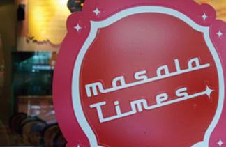 MASALA TIMES NYC